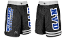 Demarest fully sublimated mma short