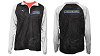 Demarest fully sublimated 1/4 zip