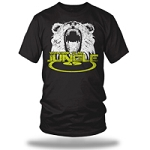 Cradle Gear Welcome to my Jungle ( More Colors Available )
