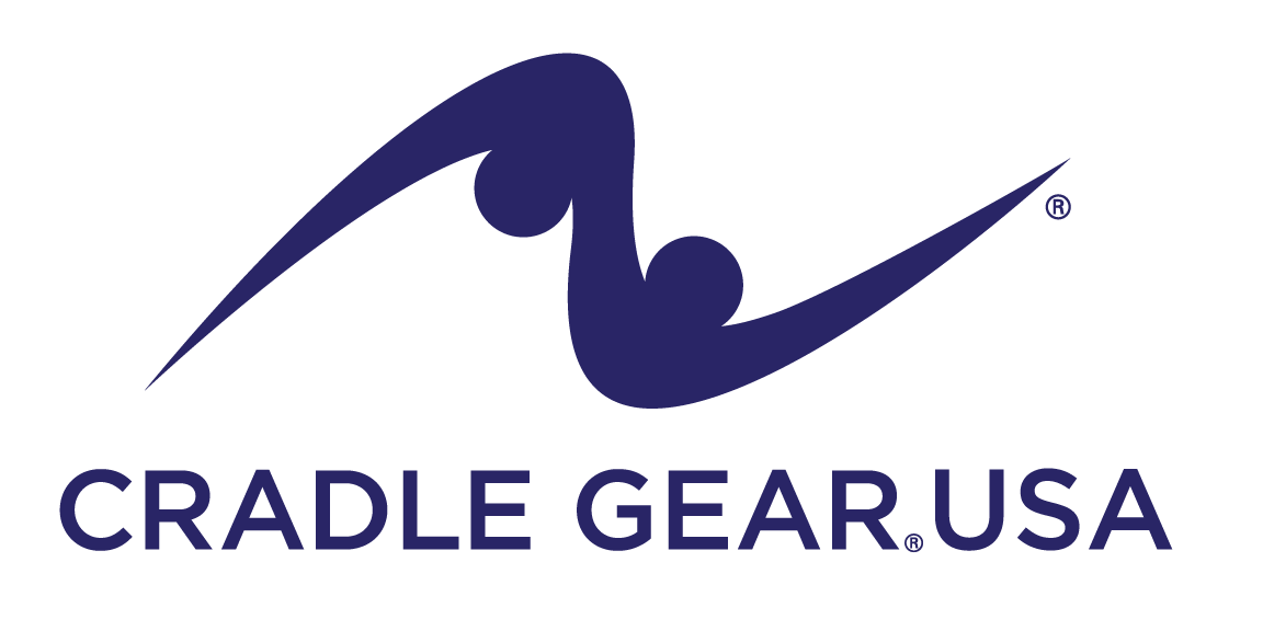 Cradle Gear USA