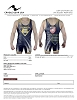 Elite Athletic Club Singlet