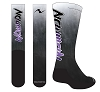 Sublimated Sock 40000.8