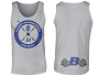 Brunswick Strength and Conditioning 2016/2017 Sublimated Performance Sleeveless Tank