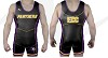 Ellsworth Community College Wrestling 2016/2017 Sublimated Singlet
