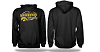 University of Iowa 2017 Hoodie