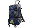 Kirtland Wrestling 2016/2017 Champion Backpack