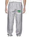 Mayfield HS Wrestling 2016/2017 Sweat Pants