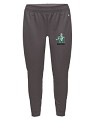 STVM Basketball 2016/2017 Embroidered Ladies Jogger