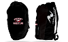 Fremont Eagles Wrestling 2017/2018 Gear Bag