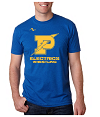 Philo Electric 2017/2018 T-Shirt