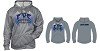 Fox Valley Elite Wrestling 2017/2018 Hoodie